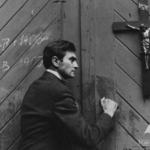 """Gorączka"" 1980 r. reż. Agnieszka Holland"