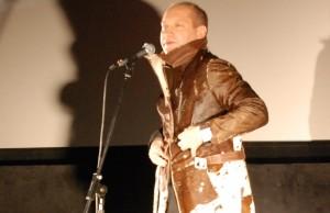 Mariusz Kilian