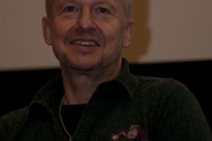 Bogusław Linda. Fot. Adam Hojka