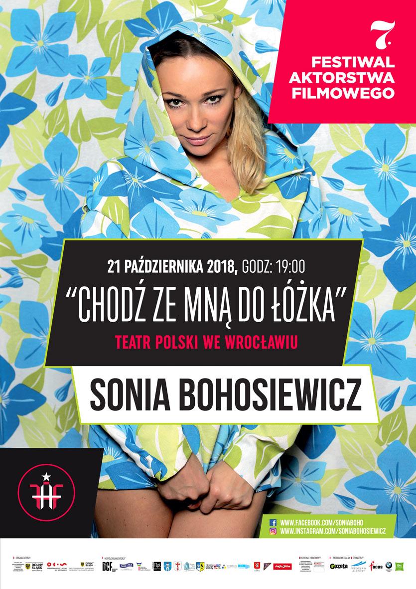 7FAF-plakat-sonia-bohosiewicz-monodram