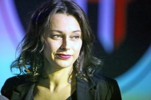 Renata Dancewicz - 001