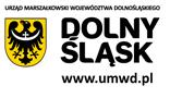 1. Urząd Marszałkowski