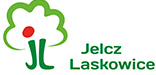 4. Jelcz-Laskowi