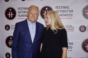 20181020-wroclaw-festiwal-aktorstwa-071