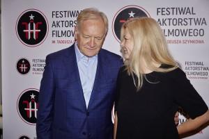 20181020-wroclaw-festiwal-aktorstwa-076