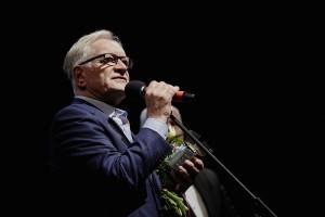 20181020-wroclaw-festiwal-aktorstwa-414