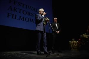 20181020-wroclaw-festiwal-aktorstwa-506