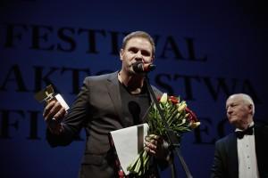 20181020-wroclaw-festiwal-aktorstwa-578