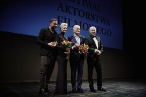 20181020-wroclaw-festiwal-aktorstwa-695