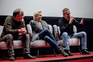 20181025-wroclaw-festiwal-aktorstwa-199