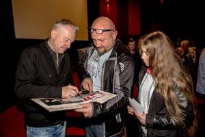 20181025-wroclaw-festiwal-aktorstwa-207