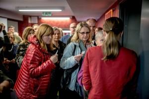 20181025-wroclaw-festiwal-aktorstwa-388