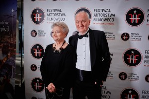 20181026-wroclaw-festiwal-aktorstwa-0075