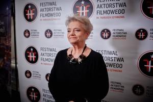 20181026-wroclaw-festiwal-aktorstwa-0087