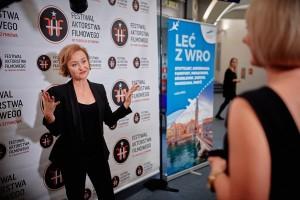 20181026-wroclaw-festiwal-aktorstwa-0178
