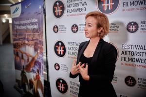 20181026-wroclaw-festiwal-aktorstwa-0181