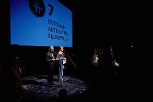 20181026-wroclaw-festiwal-aktorstwa-0284