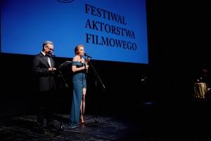 20181026-wroclaw-festiwal-aktorstwa-0314