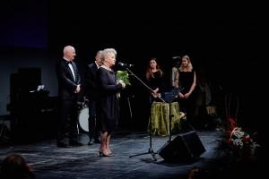 20181026-wroclaw-festiwal-aktorstwa-0441