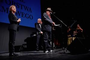 20181026-wroclaw-festiwal-aktorstwa-0571
