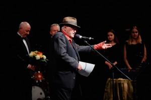 20181026-wroclaw-festiwal-aktorstwa-0657