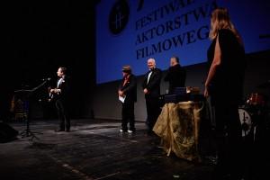 20181026-wroclaw-festiwal-aktorstwa-0718