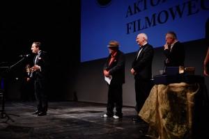 20181026-wroclaw-festiwal-aktorstwa-0722