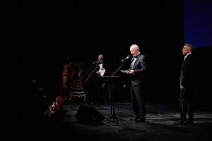 20181026-wroclaw-festiwal-aktorstwa-0869_1