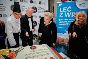 20181026-wroclaw-festiwal-aktorstwa-1103