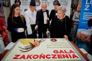 20181026-wroclaw-festiwal-aktorstwa-1105