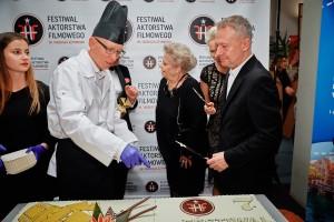 20181026-wroclaw-festiwal-aktorstwa-1122