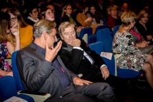i-20191019-festiwal-aktorstwa-0262