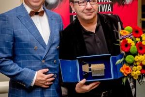 i-20191019-festiwal-aktorstwa-0819
