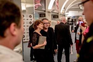 i-20191019-festiwal-aktorstwa-0838