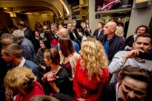 i-20191019-festiwal-aktorstwa-0993