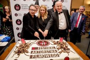 i-20191019-festiwal-aktorstwa-1013