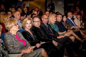 i_20191019-festiwal-aktorstwa-0269