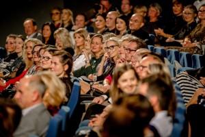 i_20191019-festiwal-aktorstwa-0370