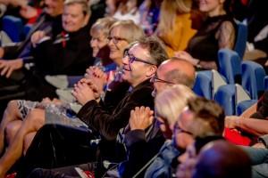 i_20191019-festiwal-aktorstwa-0487
