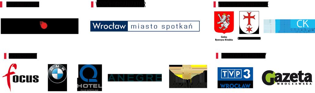 logotypy-www